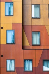 Abstract_Housing
