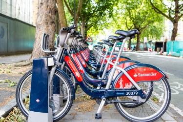 Boris_bikes_2