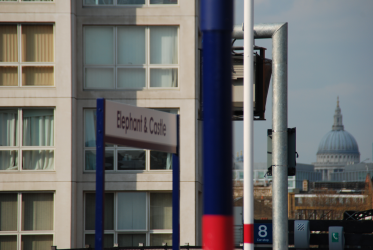 PB station image