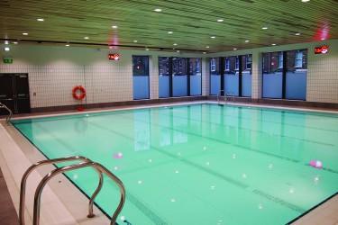 Castle 3 - Teaching pool 2 (002)