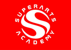 Celebrate with Superarts Academy