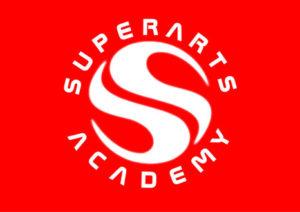 Celebrate with Superarts Academy