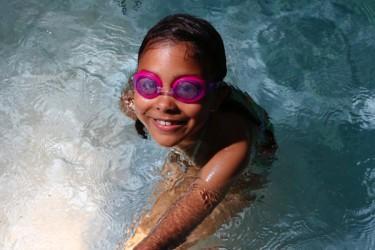 pool64