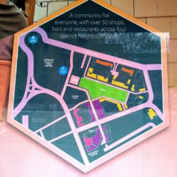 Elephant Park plans