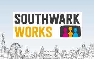 Southwark Works