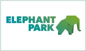 Elephant Park Logo
