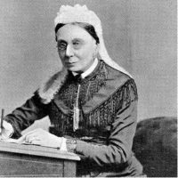 Sarah Wardroper