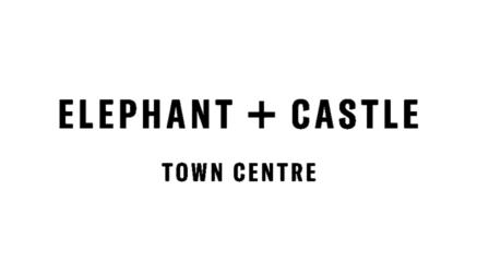 Elephant and Castle Town Centre Development UK Ltd logo